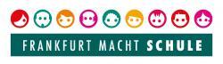 Frankfurt Macht Schule